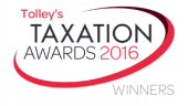 taxation-award-tolleys-2016